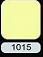 آهن ایمان ورق گالوانیزه رنگی طرح سفال پالرمو رال 1015 کرم