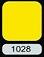 آهن ایمان ورق گالوانیزه رنگی طرح سفال پالرمو رال 1028 پرتقالی
