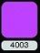 ورق گالوانیزه رنگی طرح سفال پالرمو رال 4003 صورتی آهن ایمان