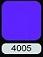 آهن ایمان ورق گالوانیزه رنگی طرح سفال پالرمو رال 4005 بنفش